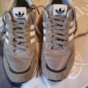 Mens shoes adidas